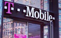 W II kwartale T-Mobile miał 1,6 mld zł przychodów i ponad 0,5 mld zł skor. EBITDA