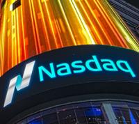NASDAQ100 się zaklinował – analiza techniczna