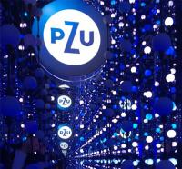 Polisa dla żubra – omówienie wyników oraz sytuacji finansowej Grupy PZU za I półrocze 2017 r.