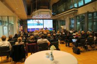 2 października zapraszamy na IX edycję Forum Sporów Korporacyjnych