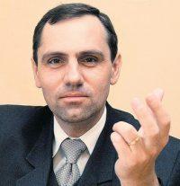 Drozapol-Profil: Jesteśmy zdecydowani na wyjście z giełdy, nawet bez skupu 100 proc. akcji