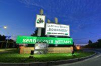 LW Bogdanka miała wstępnie 36,67 mln zł zysku netto w I półroczu