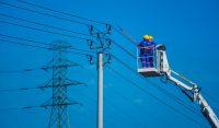 Ministerstwo Energii chce wprowadzenia 100 proc. obliga giełdowego dla energii elektrycznej