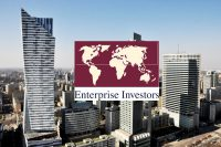 Enterprise Investors rusza na łowy. W Polsce zamierza wydać ponad miliard złotych
