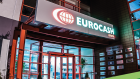 W poszukiwaniu lajków – omówienie sprawozdania finansowego Eurocash po 3 kw. 2019 r.