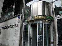 Europa żyje tematem fuzji Deutsche Banku i Commerzbanku, w grze Grupa Azoty i Torpol
