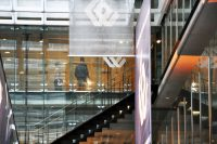Benefit Systems skupi ponad 46 tys. akcji po 1.100 zł za sztukę