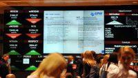 Giełda ogłosiła zmiany w portfelach głównych indeksów