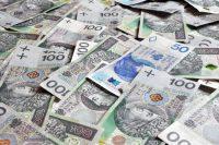 Deutsche Bank sprzedał akcje BZ WBK za 456 mln zł