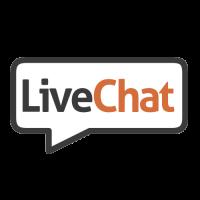 Quo vadis? – omówienie sprawozdania finansowego LiveChat po II kw. 2018 r.