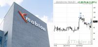 Mabion otrzyma od NCBiR ok. 27 mln zł dofinansowania na prace nad lekiem MabionCD20