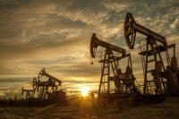 Arabia Saudyjska i Rosja widzą oznaki odbudowy popytu. Ryzyko wisi na polityce OPEC