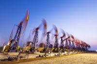 Po szczycie OPEC+ jest zgoda i redukcja. Co to oznacza dla rynku ropy?