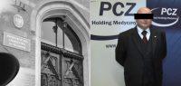 Sąd chce rozwiązania PCZ bez przeprowadzania postępowania likwidacyjnego