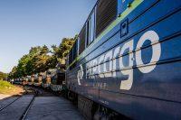 PKP Cargo miało szacunkowo 49,3 mln zł zysku netto w I połowie 2019 r.