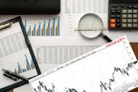 Bank Handlowy po wynikach zbiera nowe rekomendacje