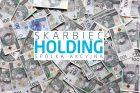 Skarbiec Holding: Dywidenda na akcję może być wyższa w przyszłym roku