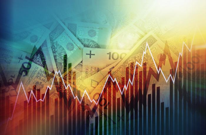 RPP,Inflacja,przyspieszy