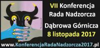 Agnieszka Gontarek Człowiekiem Corporate Governance 2017