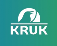 zAMOR(E)tyzowane wyniki – omówienie sprawozdania finansowego Grupy Kruk za III kw. 2017 r.