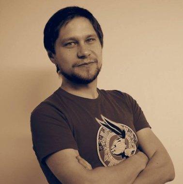 7Levels - Krzysztof Król - Należymy do elitarnego grona producentów gier na konsole Nintendo