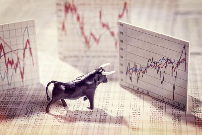 konkurs,stockwatch,2020
