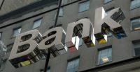 Szczyt wyników sektora bankowego jeszcze przed nami, DM mBanku wskazuje 5 faworytów