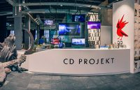 Aviva OFE zmniejszyła zaangażowanie w akcje CD Projektu