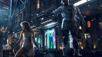 CD Projekt: 'Cyberpunk 2077' ma być gotowy do obsługi nowych generacji konsol