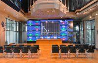 Asseco wdrożyło na GPW nowoczesny system tradingowy