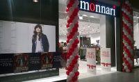 Małgosia Socha Monnari kocha, ale co dalej – omówienie sprawozdania finansowego Monnari po 4 kw. 2018 r.