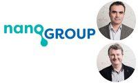 Raport IPO: Analiza oferty publicznej NanoGroup