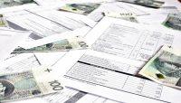 Idea Bank przesunął publikację raportu za III kwartał
