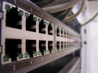Nowe rekomendacje dla akcji trzech znanych telekomów