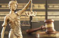 Sąd otworzył postępowanie sanacyjne wobec PBG
