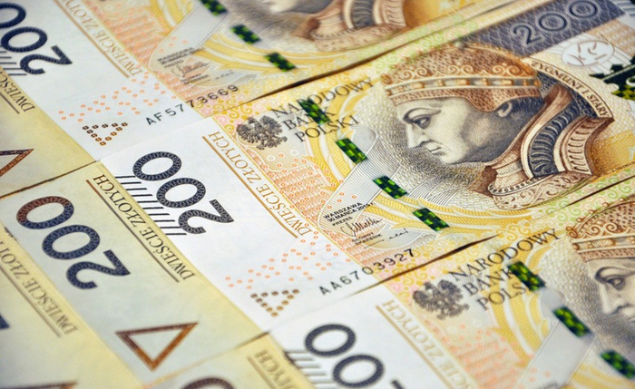waluty,kursy,euro,dolar,frank
