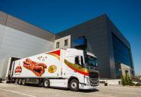 Pożyczkodawca wezwał ZM Henryk Kania do spłaty należności HK Logistic