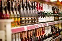Alkoholowy oddech potrzebny – omówienie sprawozdania finansowego Ambry po IV kw. 2019 r.