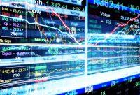 WIG20 wraca do wzrostów, w centrum uwagi Altus, LiveChat i Idea Bank