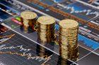 IMC wypłaci 0,34 euro na akcję dywidendy zaliczkowej