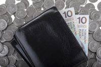 Rząd zabiera się za likwidację Otwartych Funduszy Emerytalnych