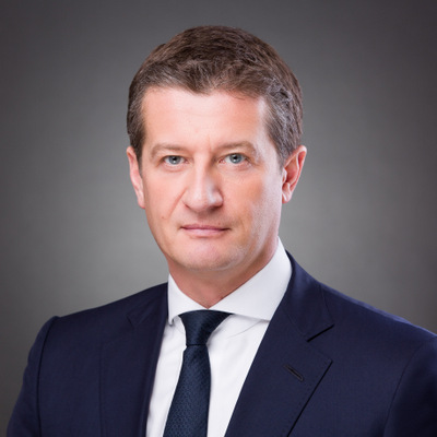 Bartosz Kazimierczuk – prezes Tower Investments - Jeszcze w tym roku chcemy zadebiutować na GPW