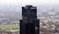Orco Property zmienia nazwę na CPI FIM