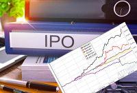Oferty publiczne 2017: Kto zyskał, a kto stracił zaufanie inwestorów