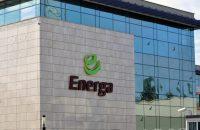 Regulacyjne zlodowacenie – omówienie sprawozdania Energa po 4 kw. 2018 r.