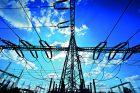 Nowe rekomendacje dla 5 spółek energetycznych