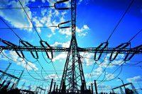 Silne odbicie sektora energetycznego