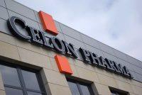 W kolejce do rejestracji – omówienie sprawozdania finansowego i sytuacji finansowej Celon Pharma po 3 kw. 2017 r.