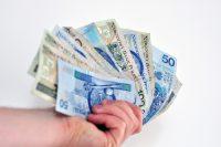 Best rusza z III programem emisji i oferuje obligacje z ponad 5-proc. kuponem