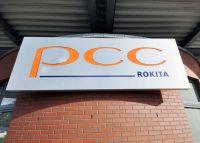PCC Rokita uplasowała obligacje za 30 mln zł. Stopa redukcji przekroczyła 50 proc.